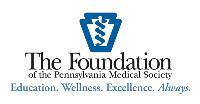 homepage_Foundation_logo