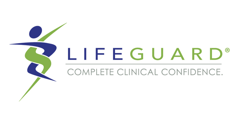 homepage_LifeGuard_logo